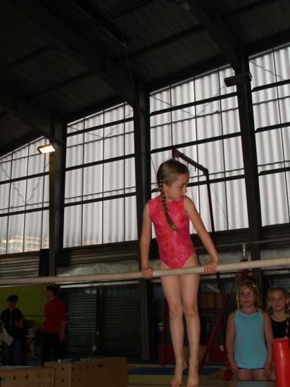 RENCONTRE CHOUCHOUS ET POIGNETS COULEUR JUIN 2011
