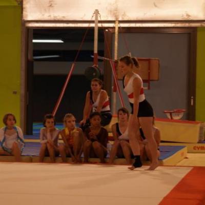 TESTS 27 11 2010