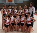 Compétition 23 janvier 2010