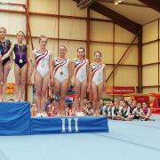 Nationales 10-13 ans